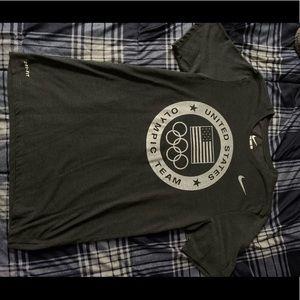 Nike casual shirt